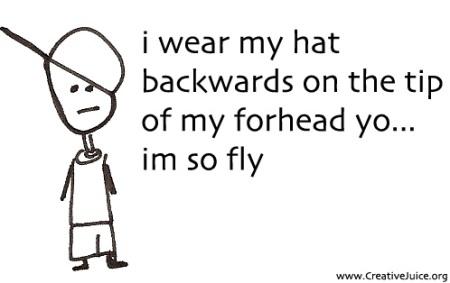hatbackwards11